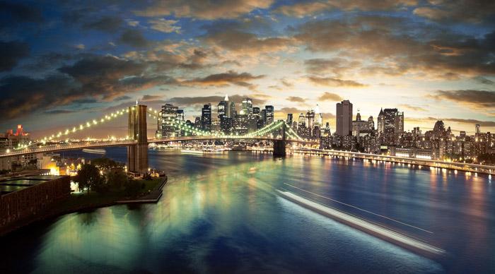 Image by: dellm60/bigstock.com