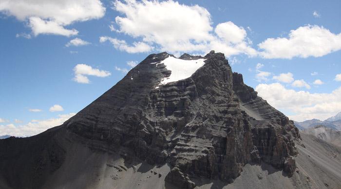 Gorakh Upper Dolpo