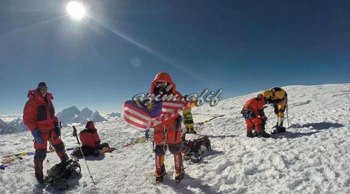cho-oyu-summit-2