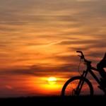 Top Mountain Bike Tours in Nepal