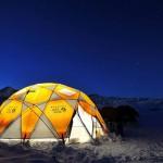 Where to Buy Trekking Equipment – Nepal or at Home?