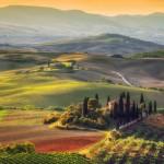 Top Wine Destinations in Italy