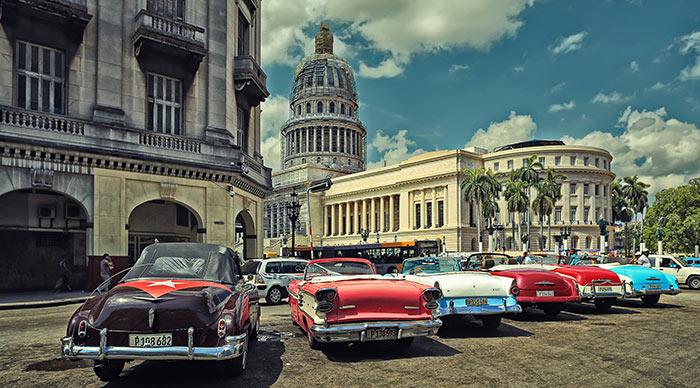 Visiting Cuba - Holiday Tips and Tricks